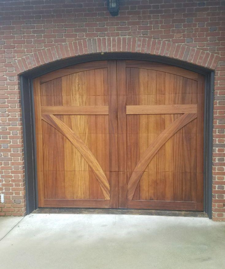 garage doors sc (1)