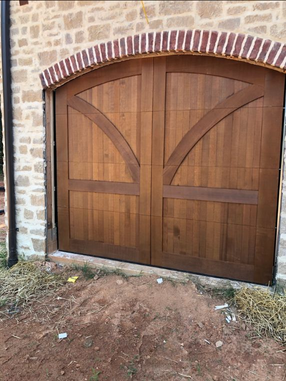 garage doors sc (2)