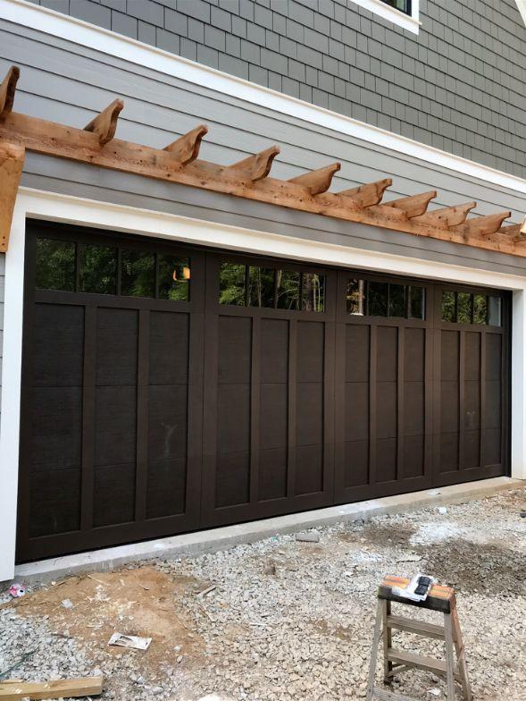 garage doors sc (3)